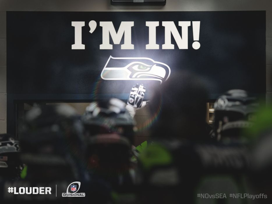 SEATTLE SEAHAWKS football nfl (29) wallpaper
