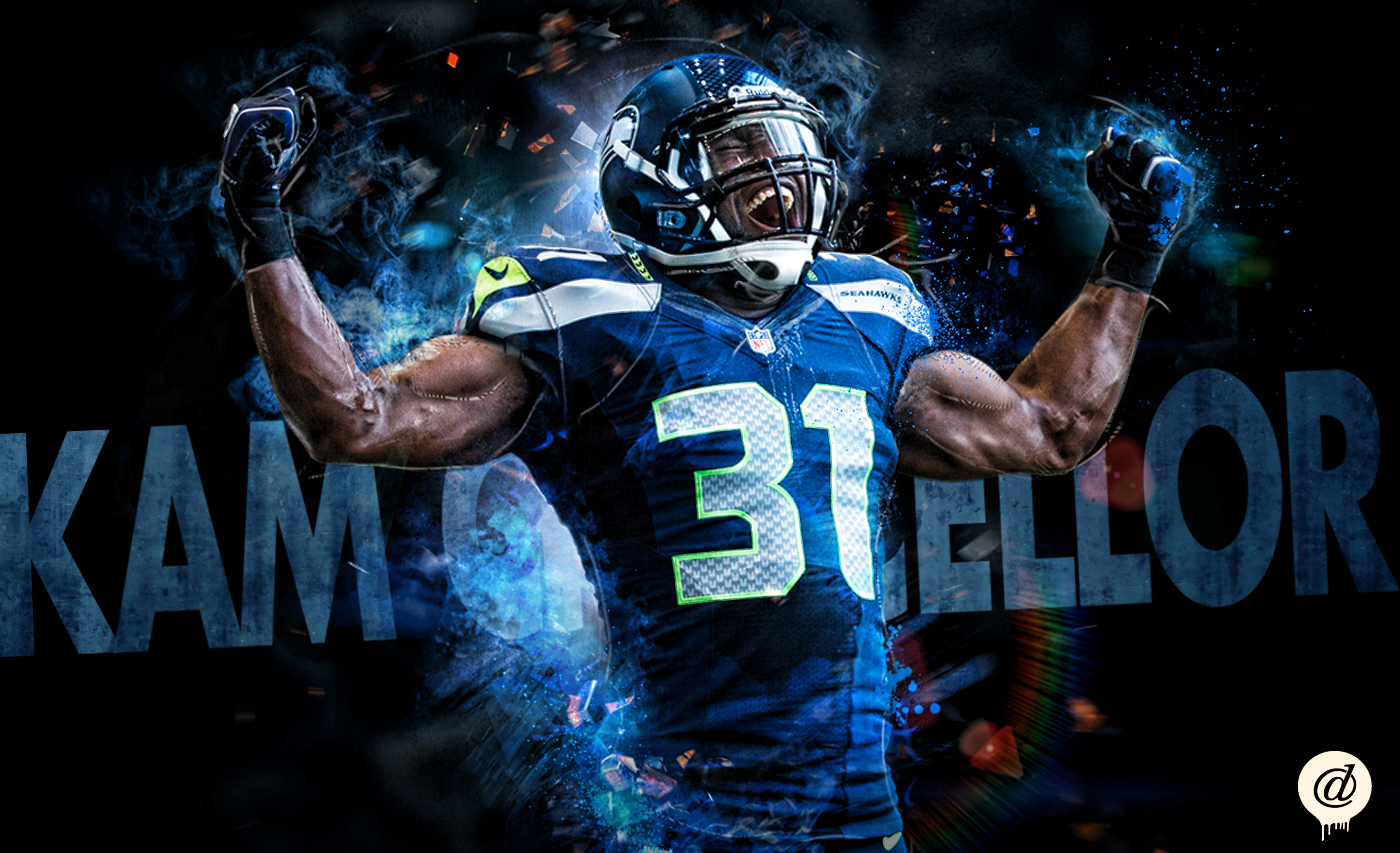 wallpapers nfl