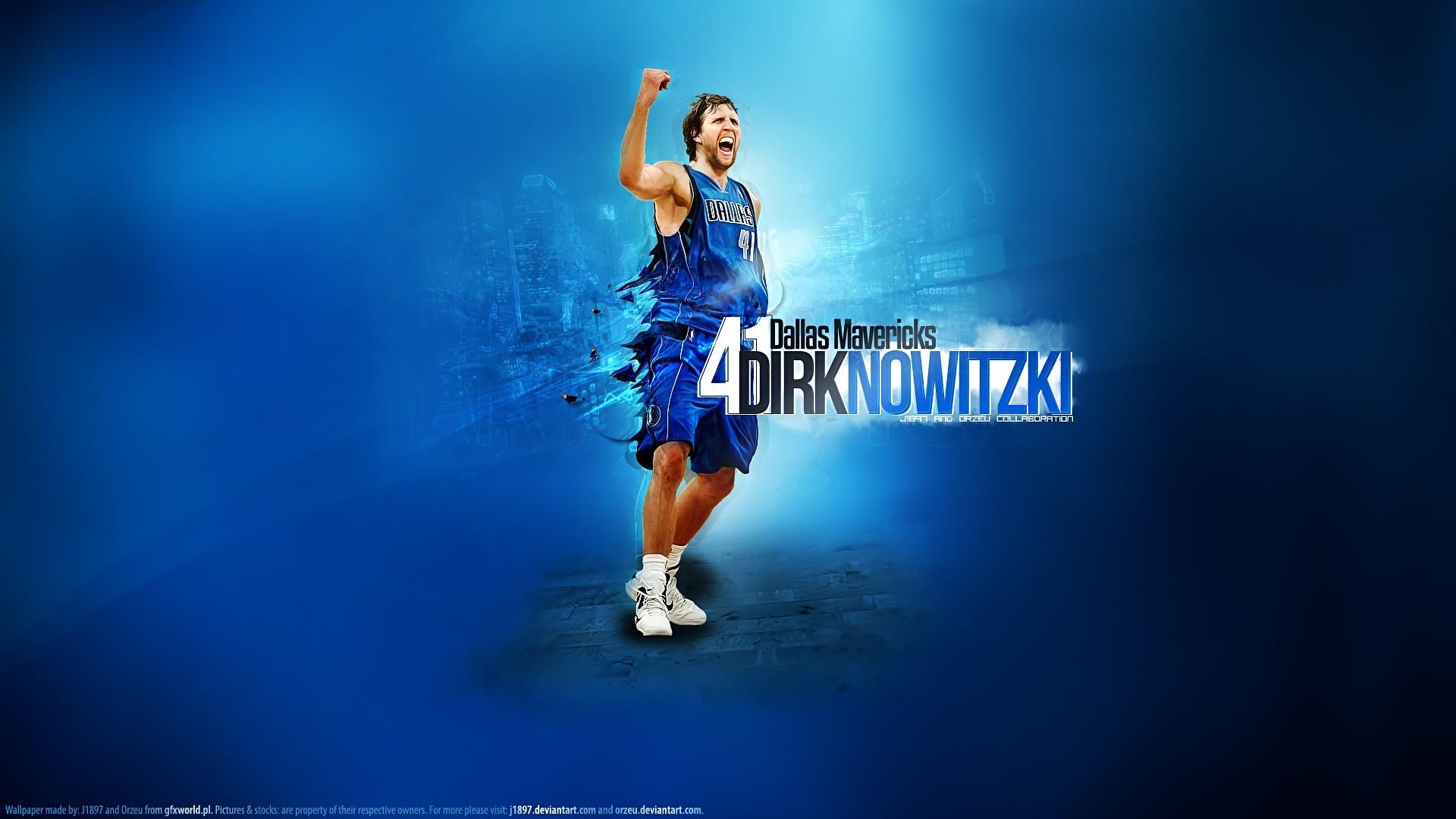 DALLAS MAVERICKS Basketball Nba 1 Wallpaper