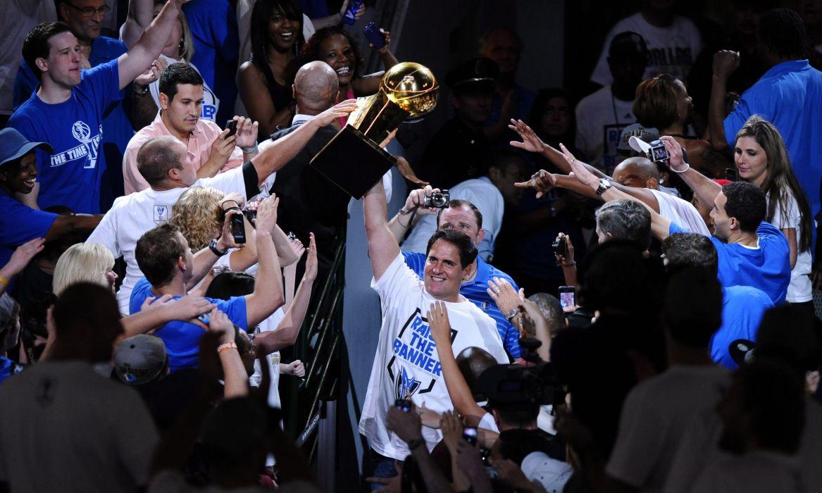 DALLAS MAVERICKS basketball nba (9) wallpaper