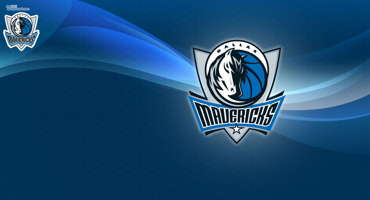 DALLAS MAVERICKS basketball nba (11) wallpaper