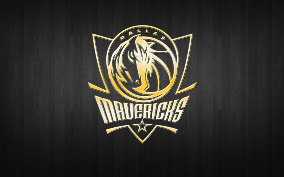 DALLAS MAVERICKS basketball nba (15) wallpaper