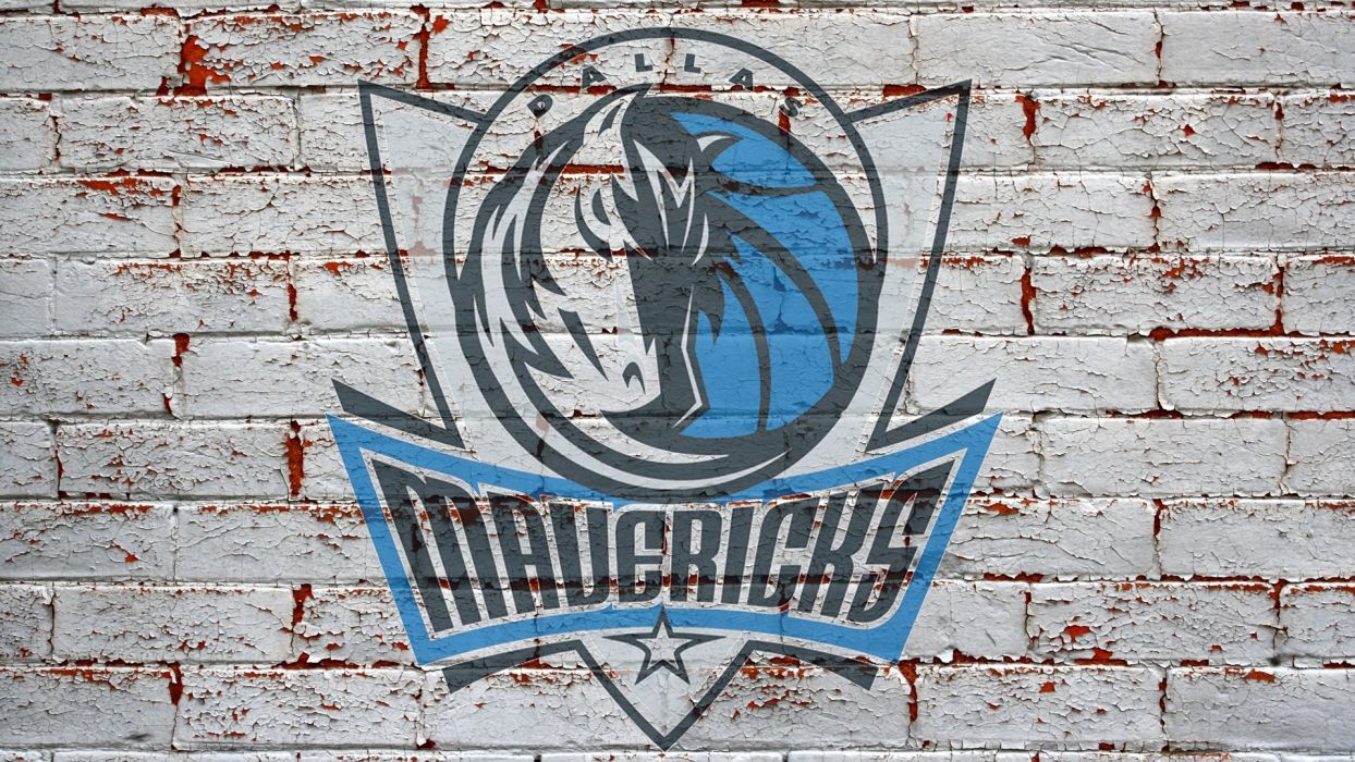 DALLAS MAVERICKS basketball nba (20) wallpaper