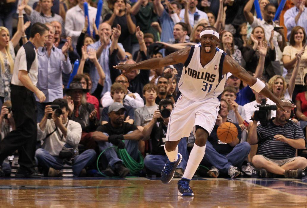 DALLAS MAVERICKS basketball nba (24) wallpaper