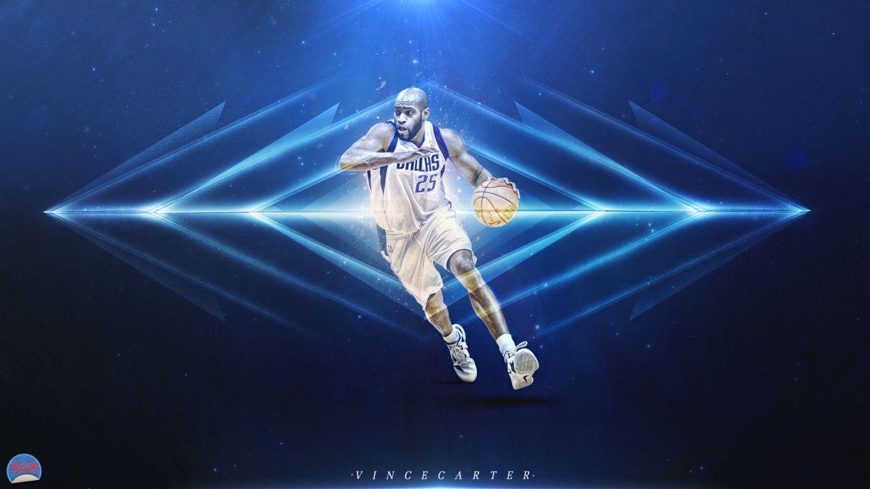 DALLAS MAVERICKS basketball nba (25) wallpaper