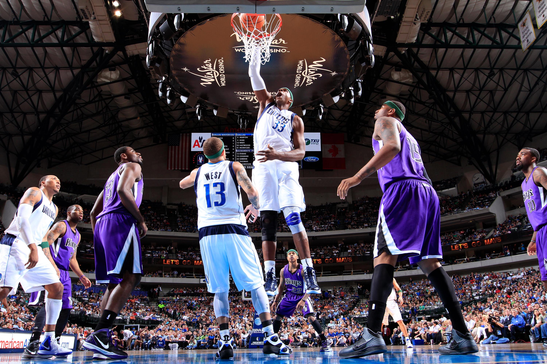 DALLAS MAVERICKS basketball nba (31) wallpaper | 3000x2000 | 226544 | WallpaperUP