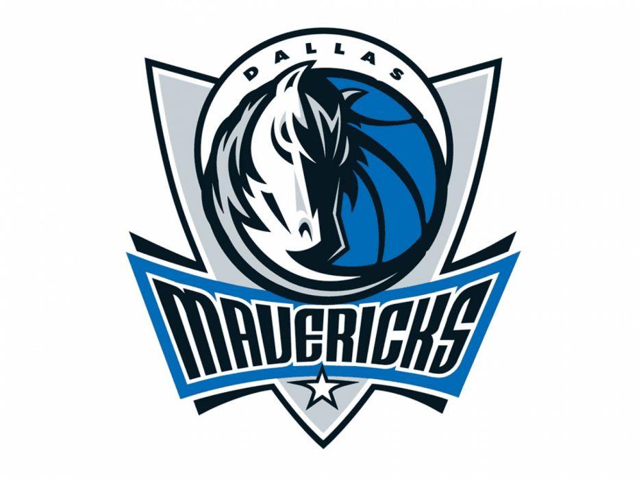 DALLAS MAVERICKS basketball nba (42) wallpaper