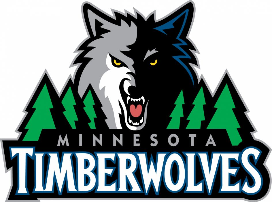 MINNESOTA TIMBERWOLVES nba basketball (24) wallpaper