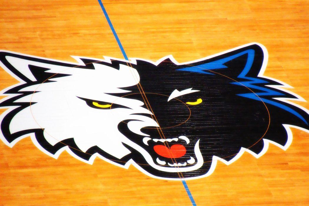 MINNESOTA TIMBERWOLVES nba basketball (29) wallpaper