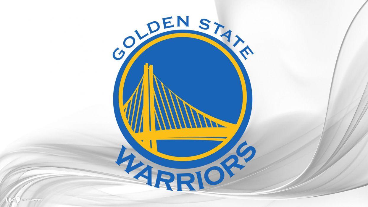 GOLDEN STATE WARRIORS nba basketball (1) wallpaper