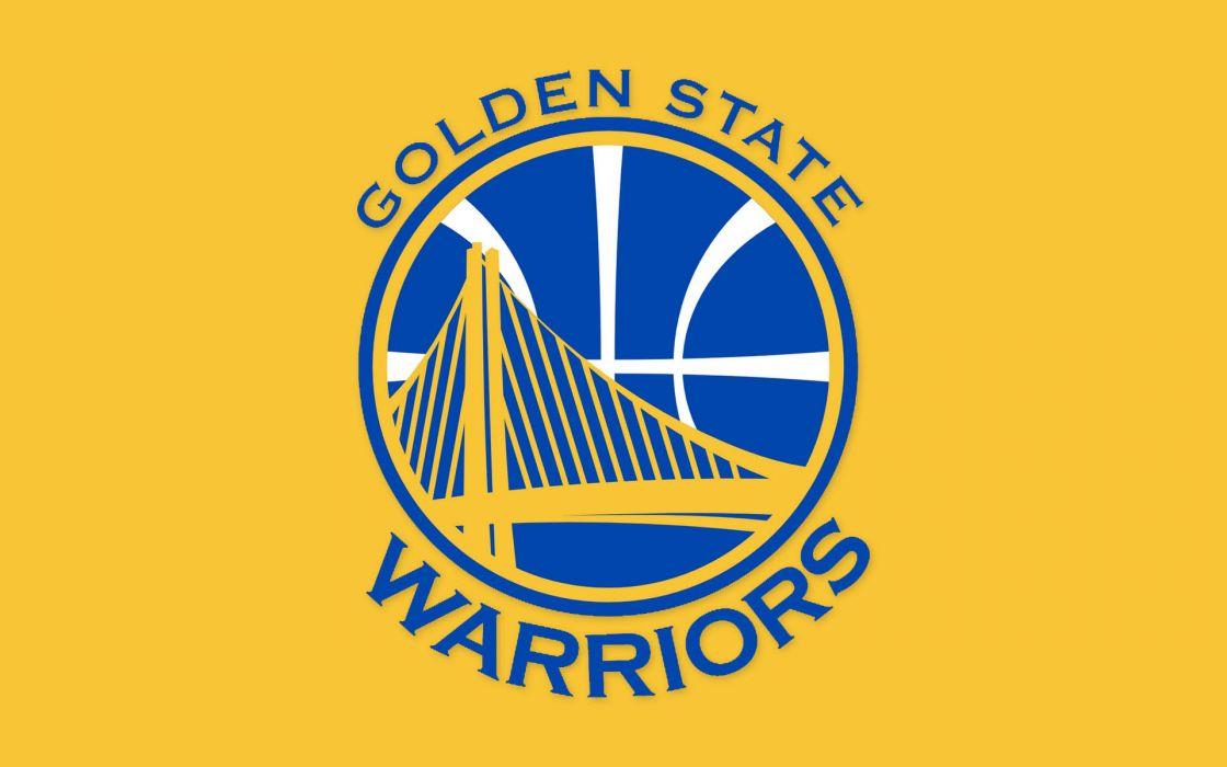 GOLDEN STATE WARRIORS nba basketball (2) wallpaper