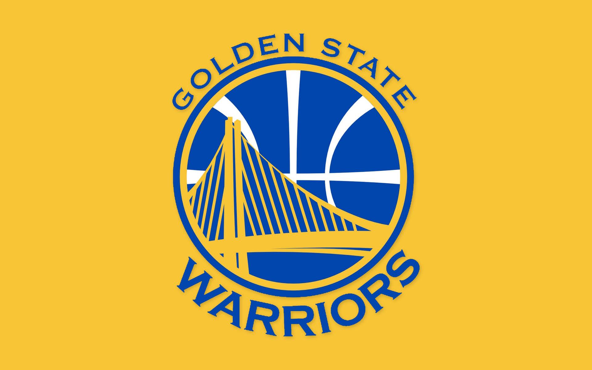 GOLDEN STATE WARRIORS nba basketball (2) wallpaper ...