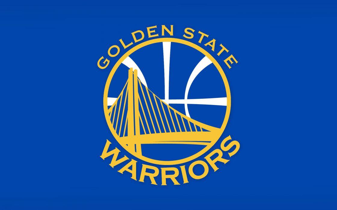 GOLDEN STATE WARRIORS nba basketball (5) wallpaper