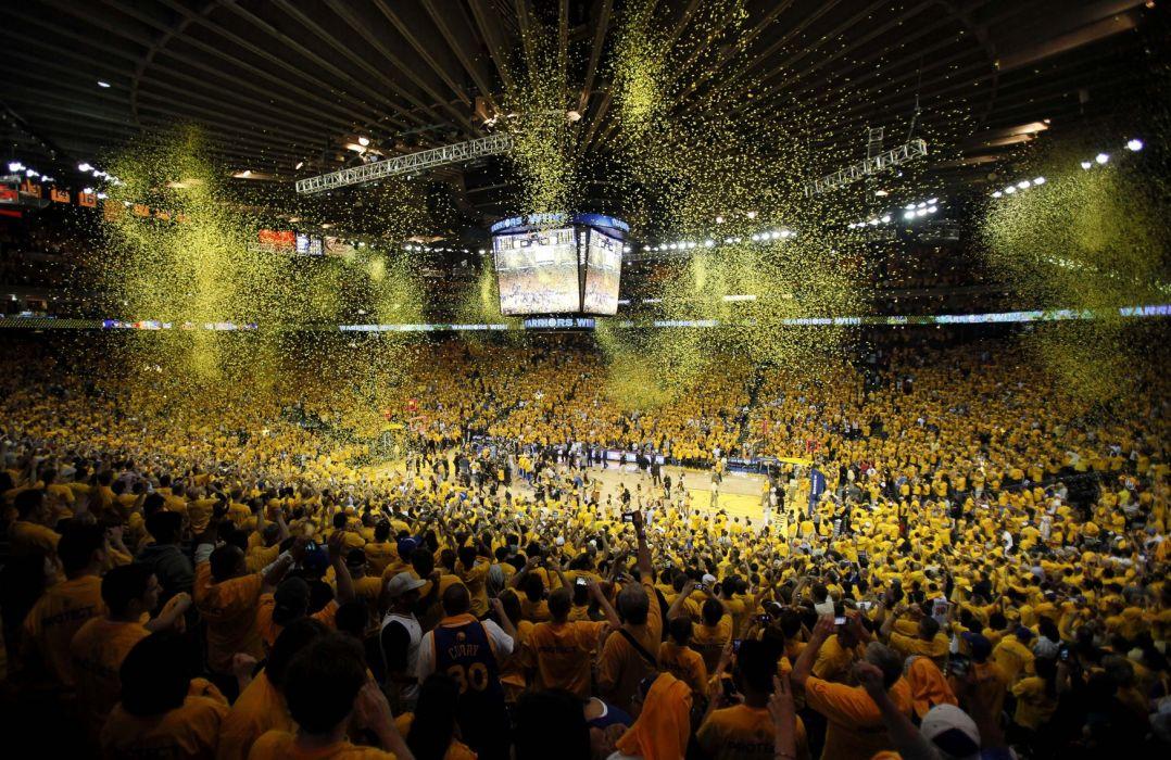 GOLDEN STATE WARRIORS nba basketball (6) wallpaper