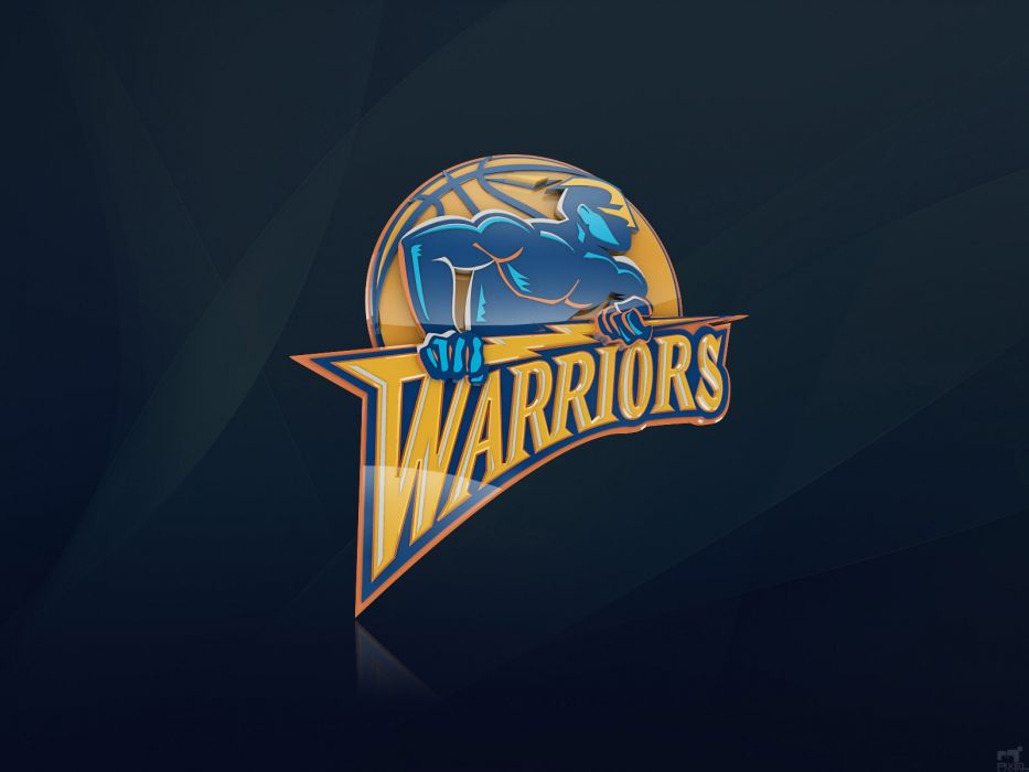 GOLDEN STATE WARRIORS nba basketball (7) wallpaper
