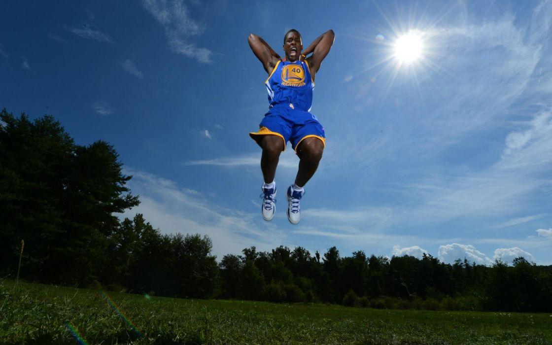 GOLDEN STATE WARRIORS nba basketball (11) wallpaper
