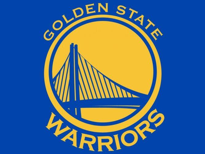 GOLDEN STATE WARRIORS nba basketball (14) wallpaper