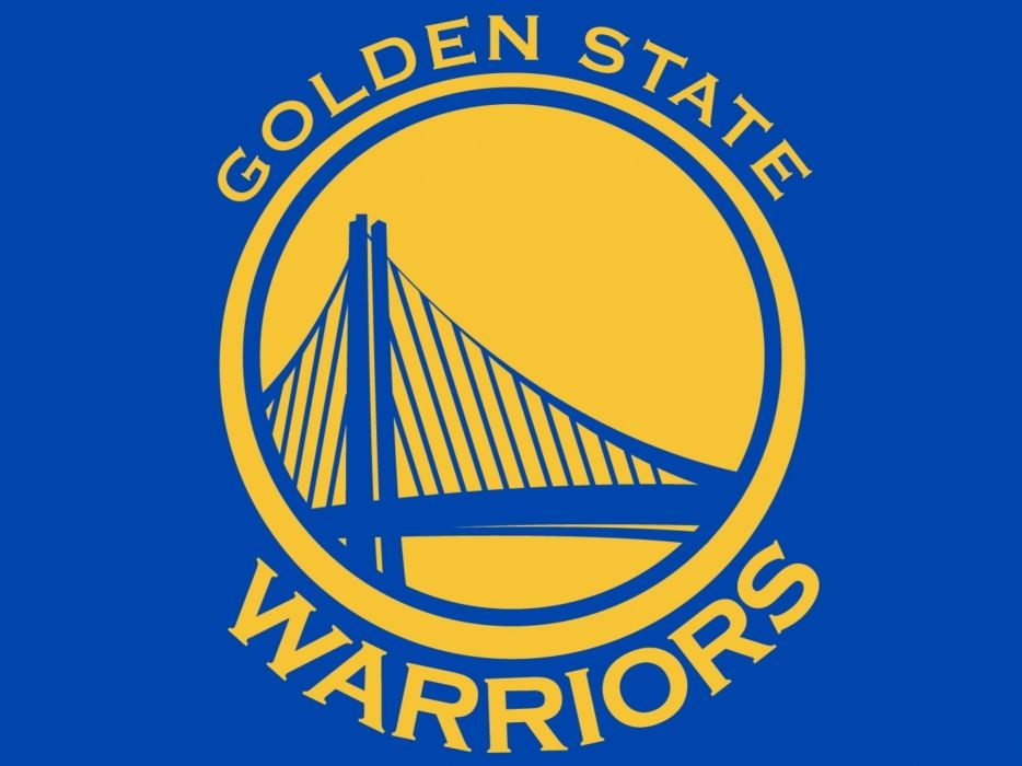 GOLDEN STATE WARRIORS nba basketball (14) wallpaper