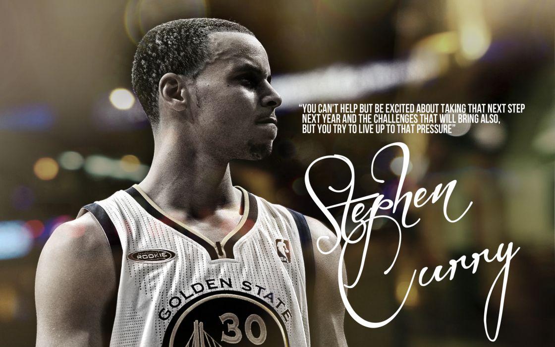 GOLDEN STATE WARRIORS nba basketball (18) wallpaper
