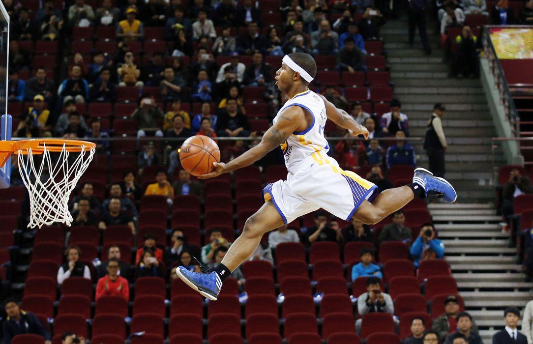 GOLDEN STATE WARRIORS nba basketball (27) wallpaper