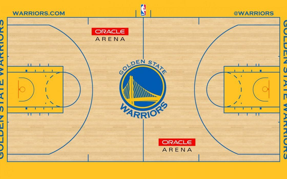GOLDEN STATE WARRIORS nba basketball (32) wallpaper