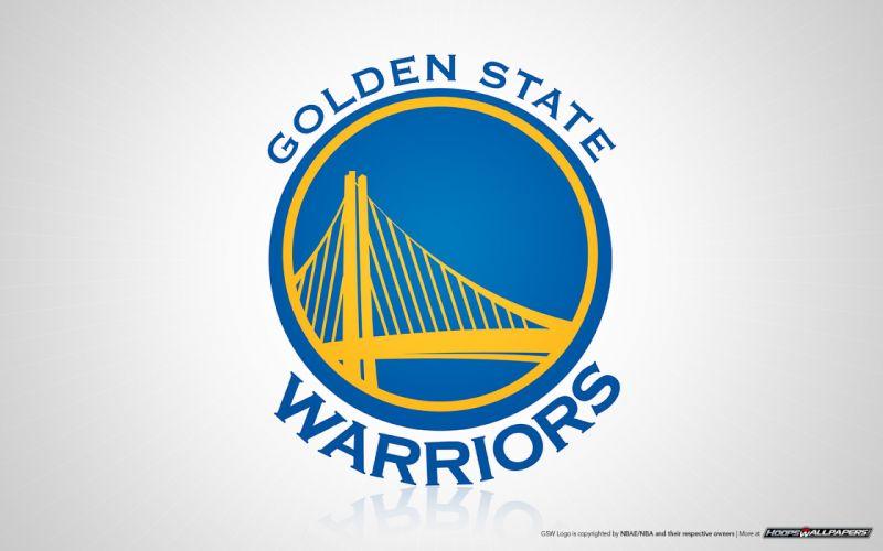 GOLDEN STATE WARRIORS nba basketball (37) wallpaper