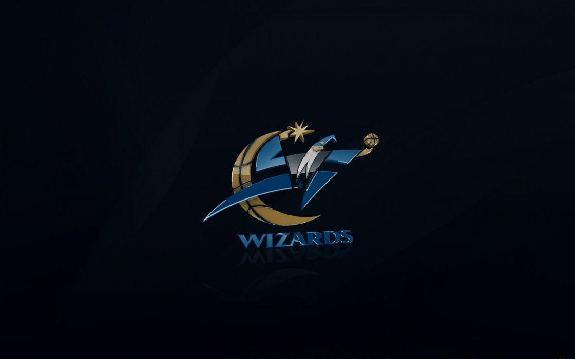 WASHINGTON WIZARDS nba basketball (21) wallpaper