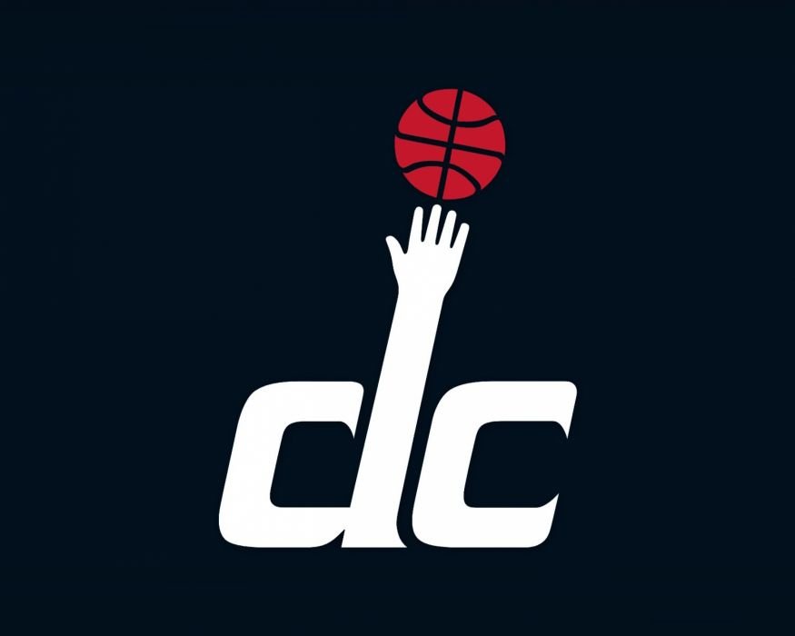 WASHINGTON WIZARDS nba basketball (24) wallpaper