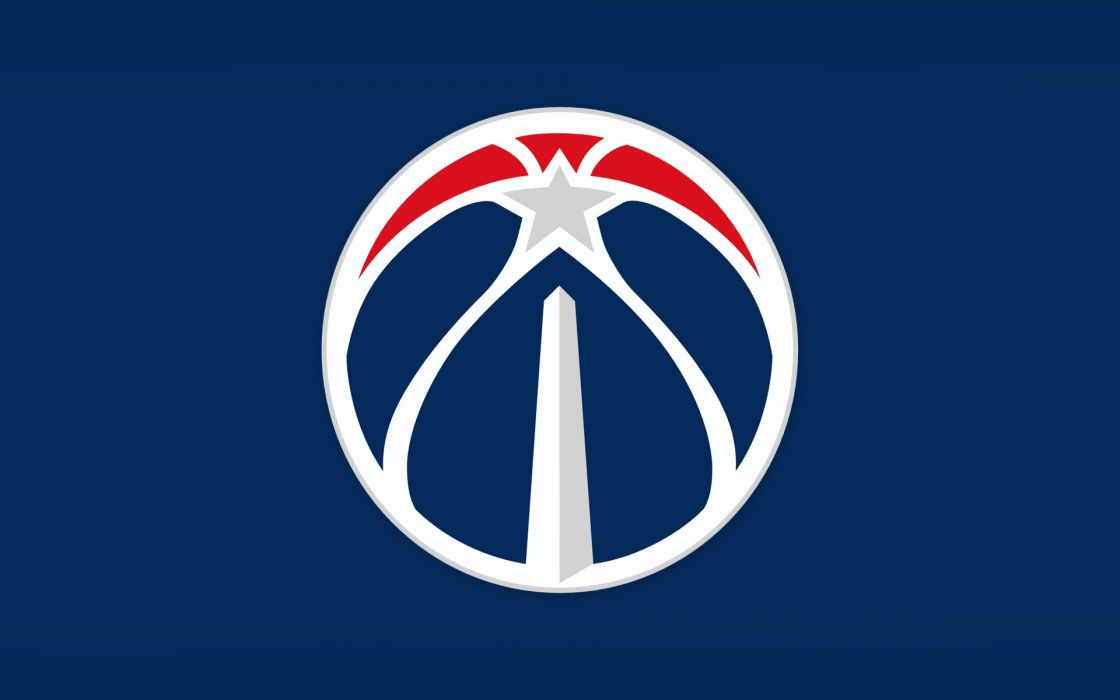WASHINGTON WIZARDS nba basketball (31) wallpaper