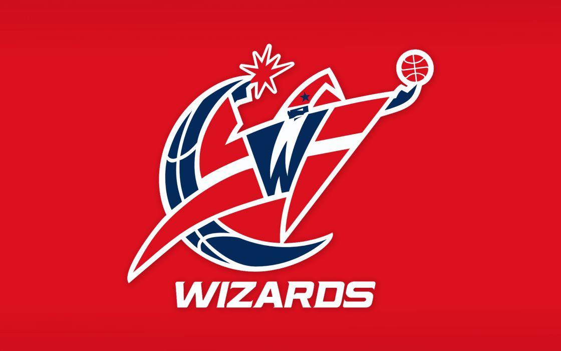 WASHINGTON WIZARDS nba basketball (32) wallpaper