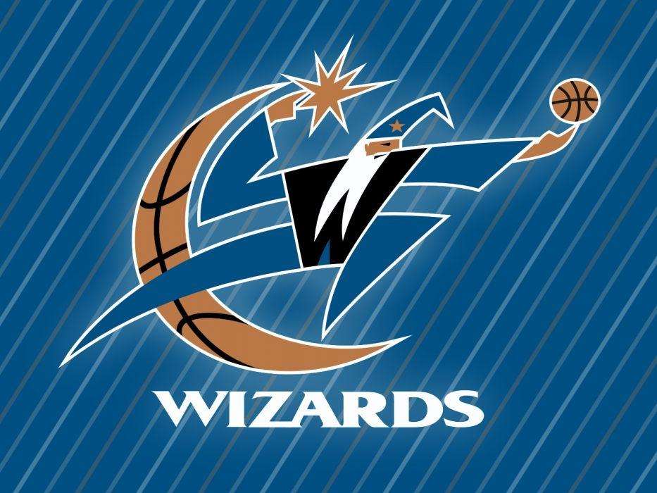 WASHINGTON WIZARDS nba basketball (37) wallpaper