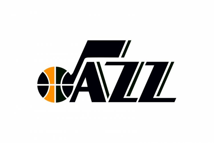 UTAH JAZZ nba basketball (10)_JPG wallpaper