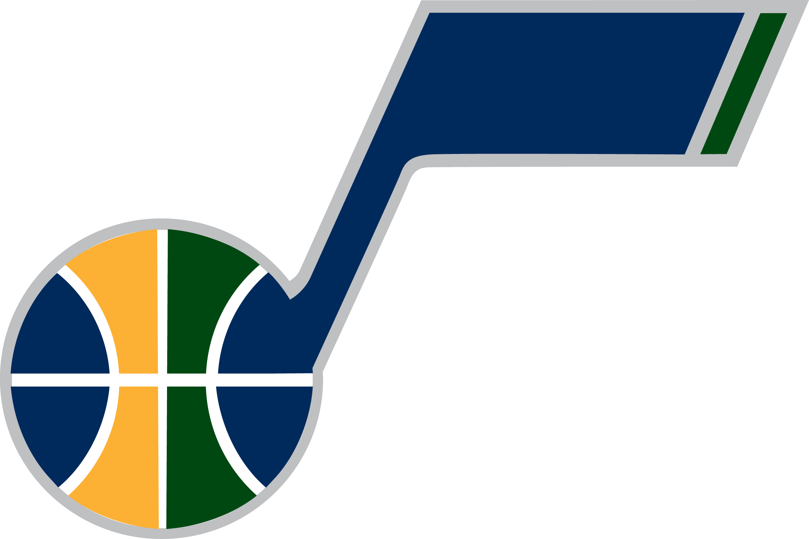 basketball utah jazz