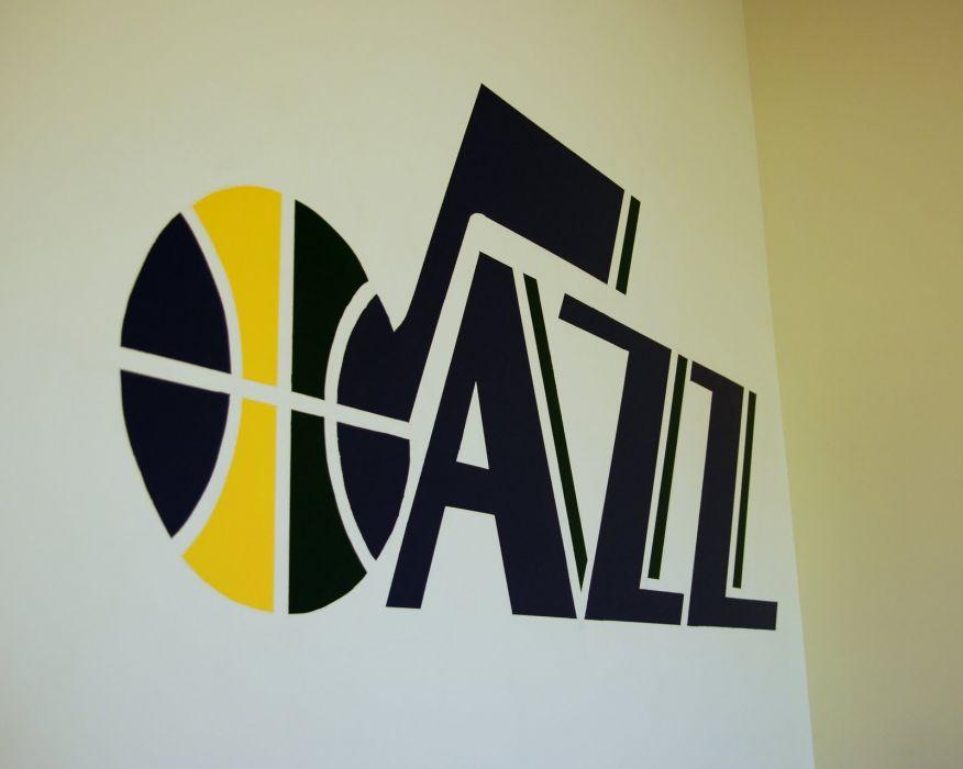 UTAH JAZZ nba basketball (20)_JPG wallpaper