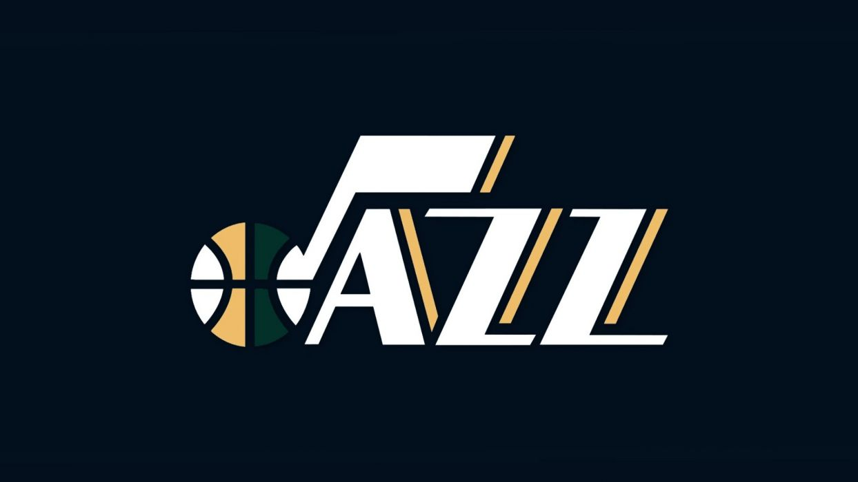 UTAH JAZZ nba basketball (26) wallpaper