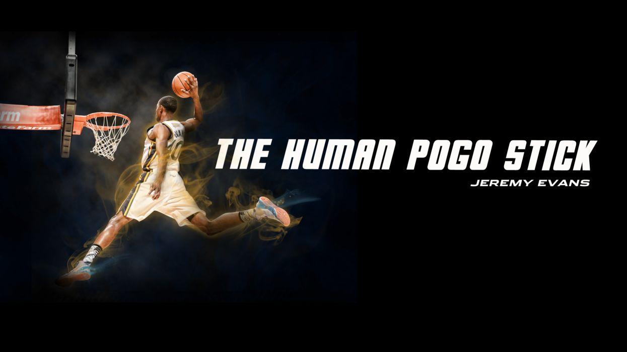 UTAH JAZZ nba basketball (38) wallpaper