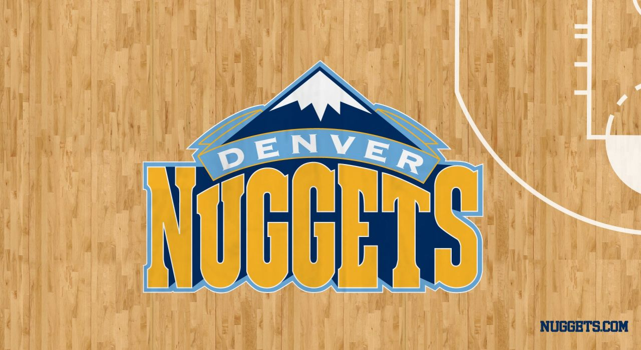 DENVER NUGGETS nba basketball (26) wallpaper