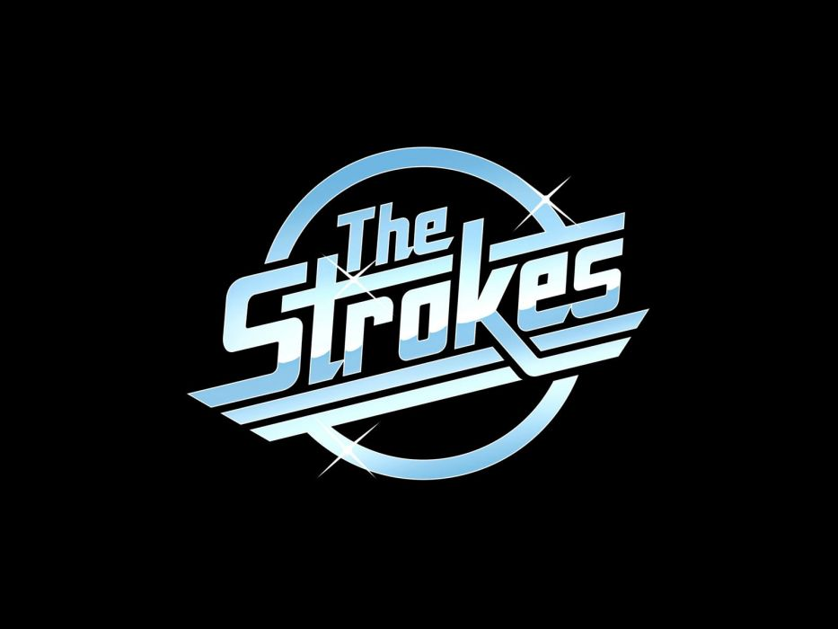The Strokes Strokes Band Julian Casablancas Wallpaper
