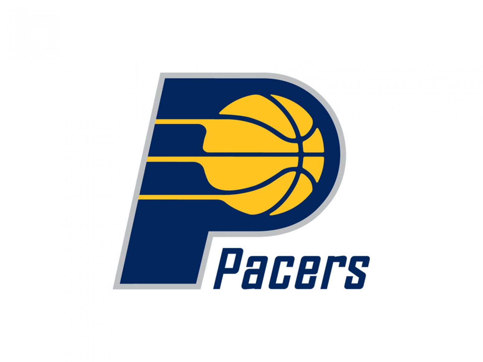 MINORITY REPORT: Confessions of the few, the proud, the Pacers ...