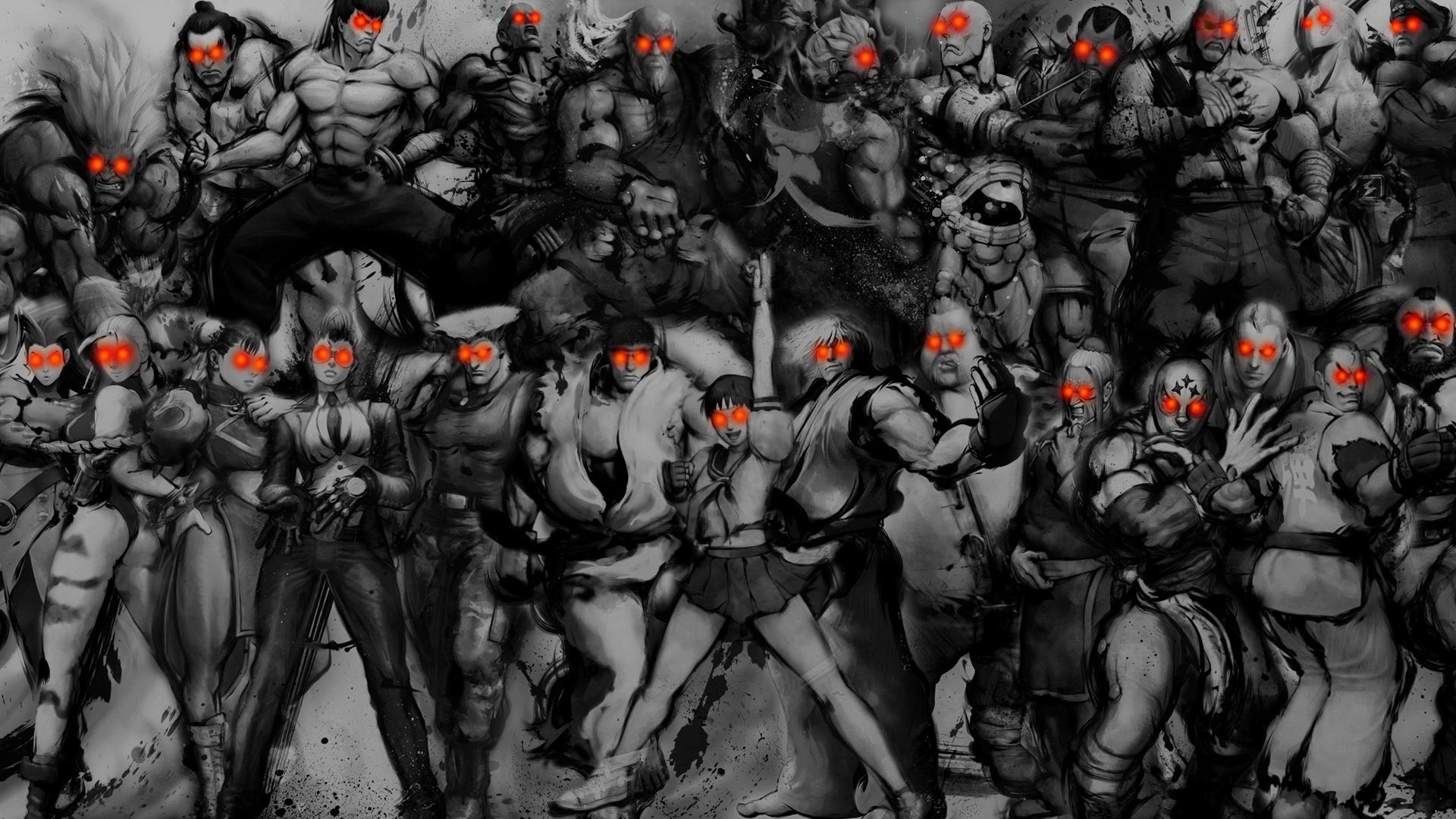 3d art wallpaper download