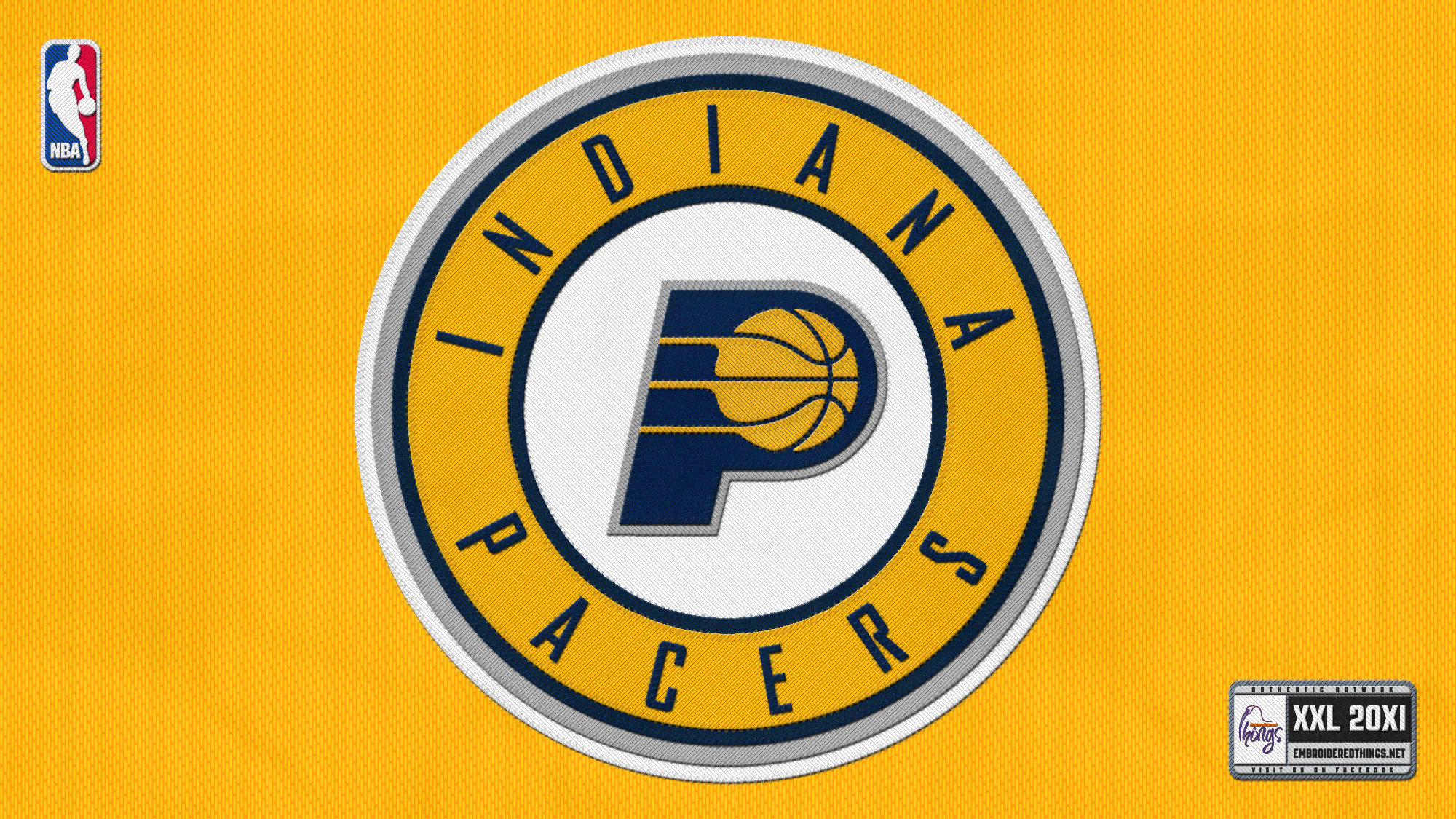 pacers wallpaper wallpapers wallpaperup - photo #17