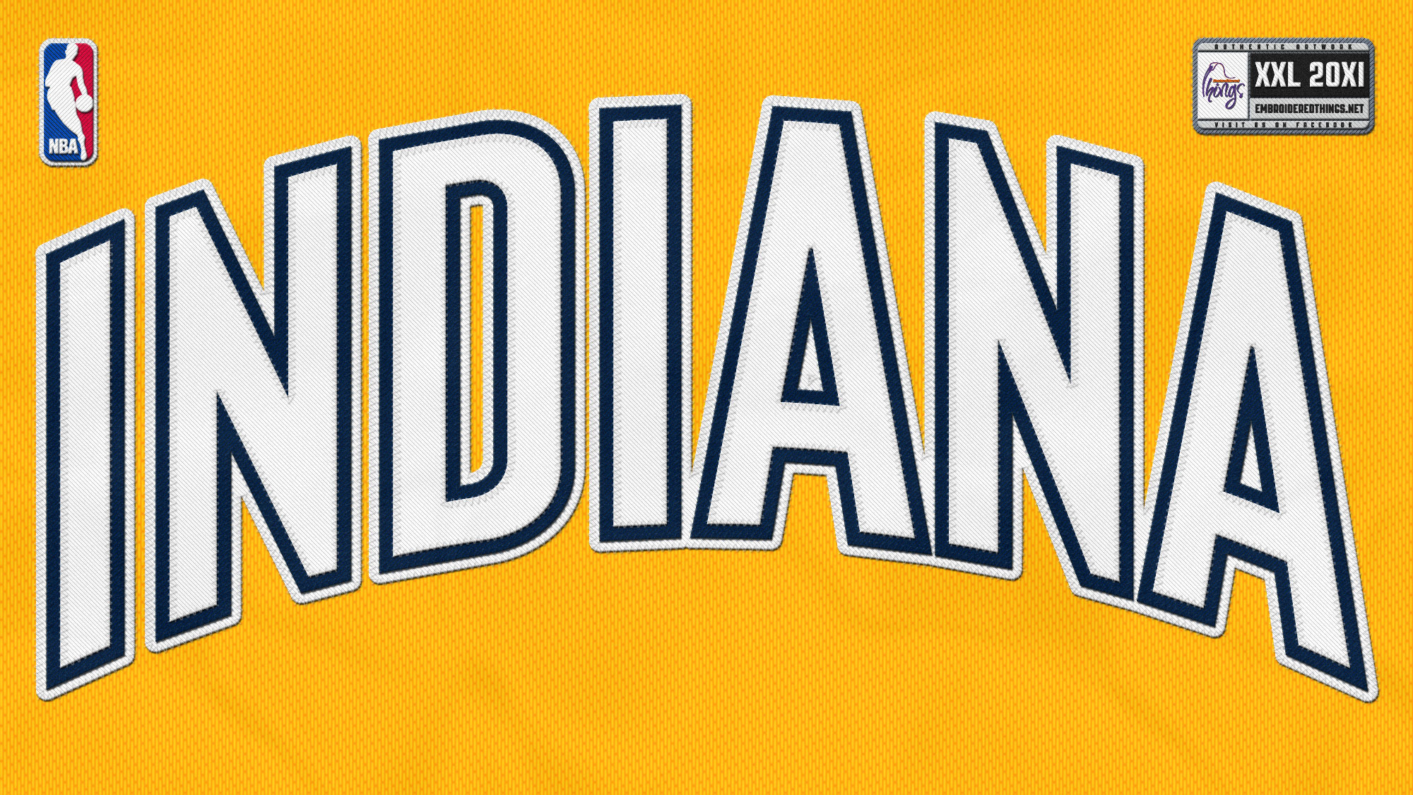 Image Gallery indiana pacers basketball
