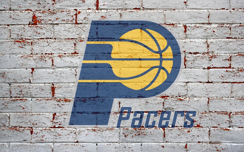 Indiana pacers nba basketball 14 wallpaper 2880x1800 - Iu basketball wallpaper ...