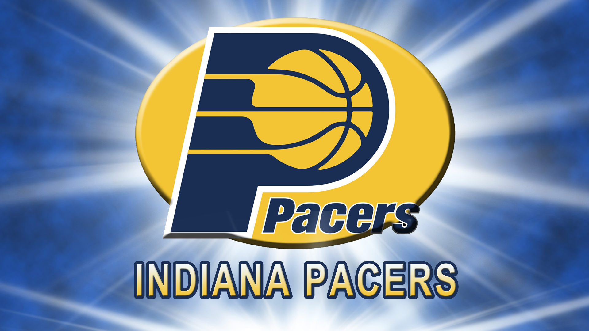pacers wallpaper wallpapers wallpaperup - photo #3
