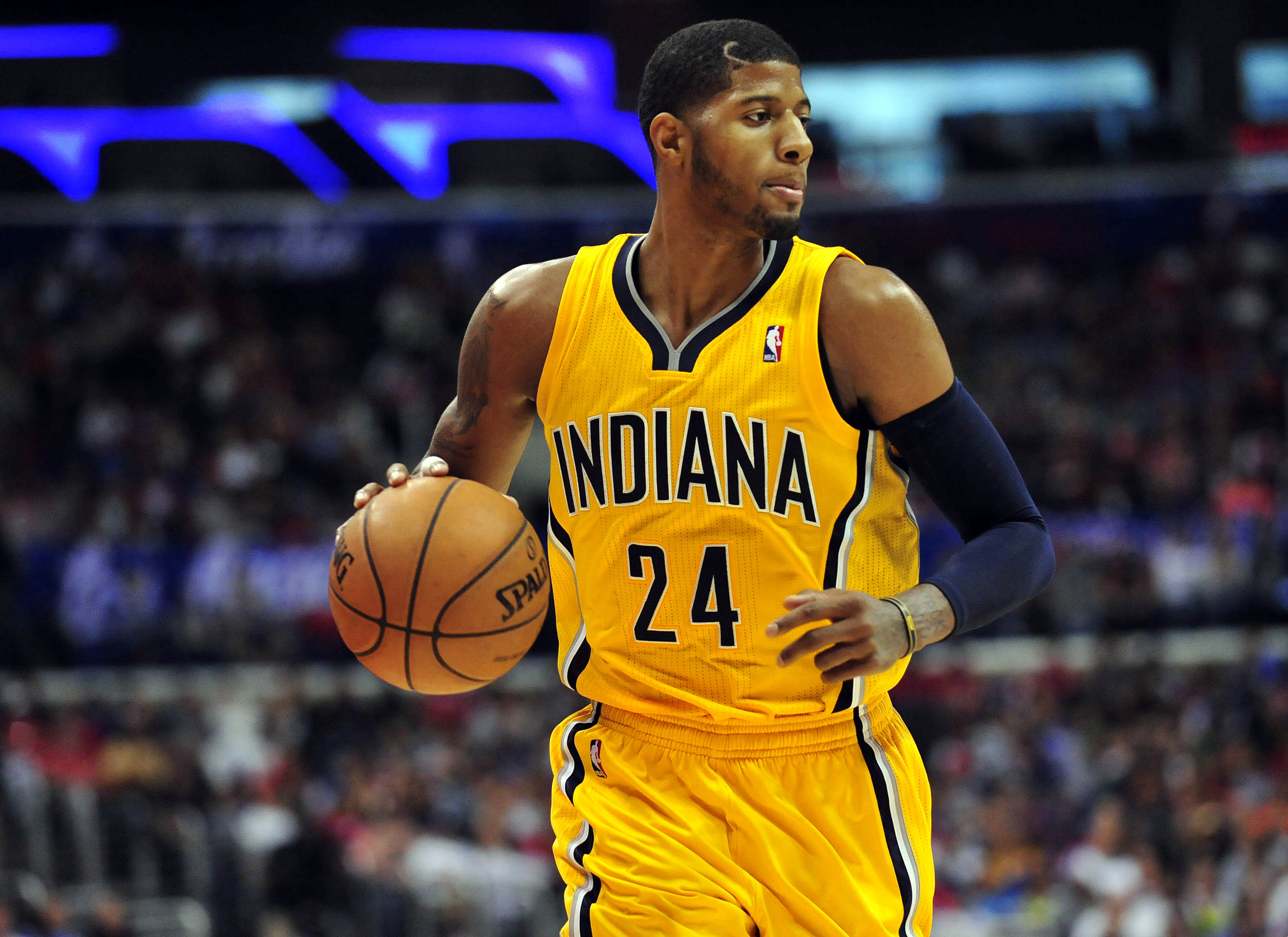 indiana pacers basketball Gallery