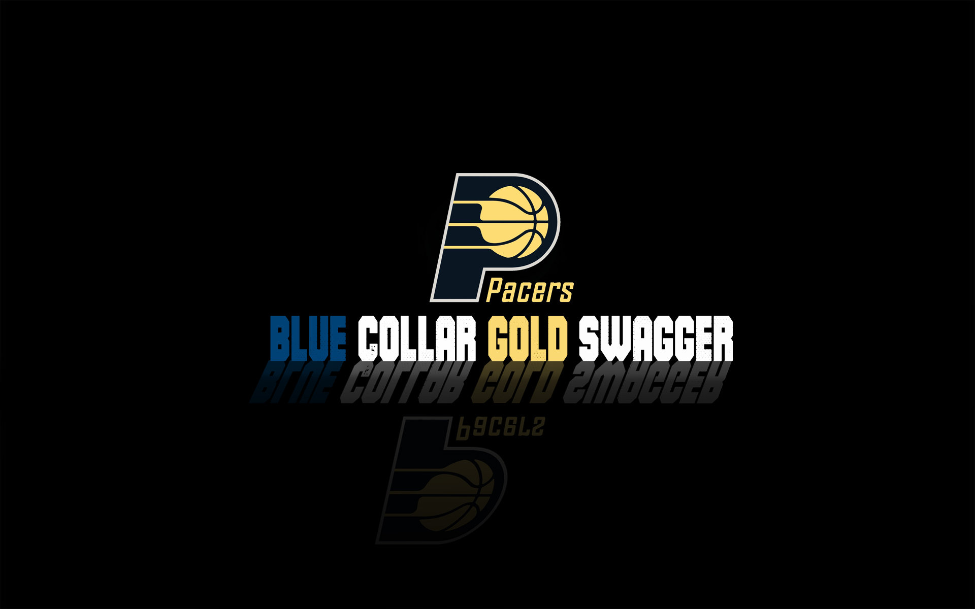 indiana pacers nba basketball 40 wallpaper 1920x1200