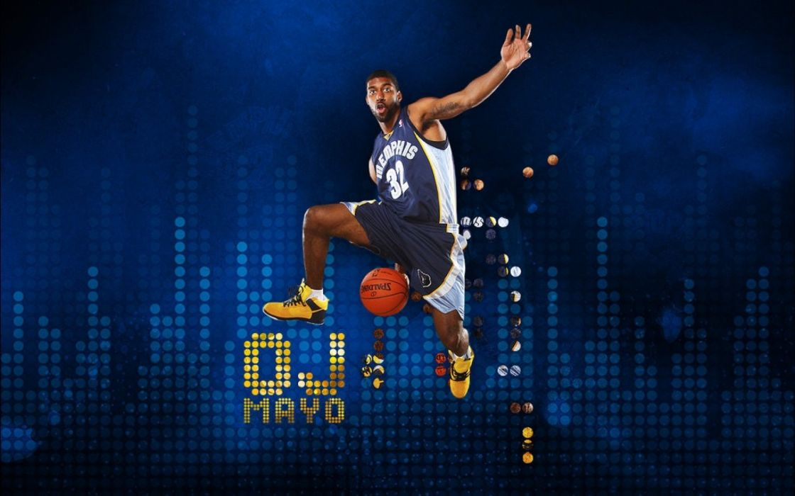 MEMPHIS GRIZZLIES nba basketball (11) wallpaper