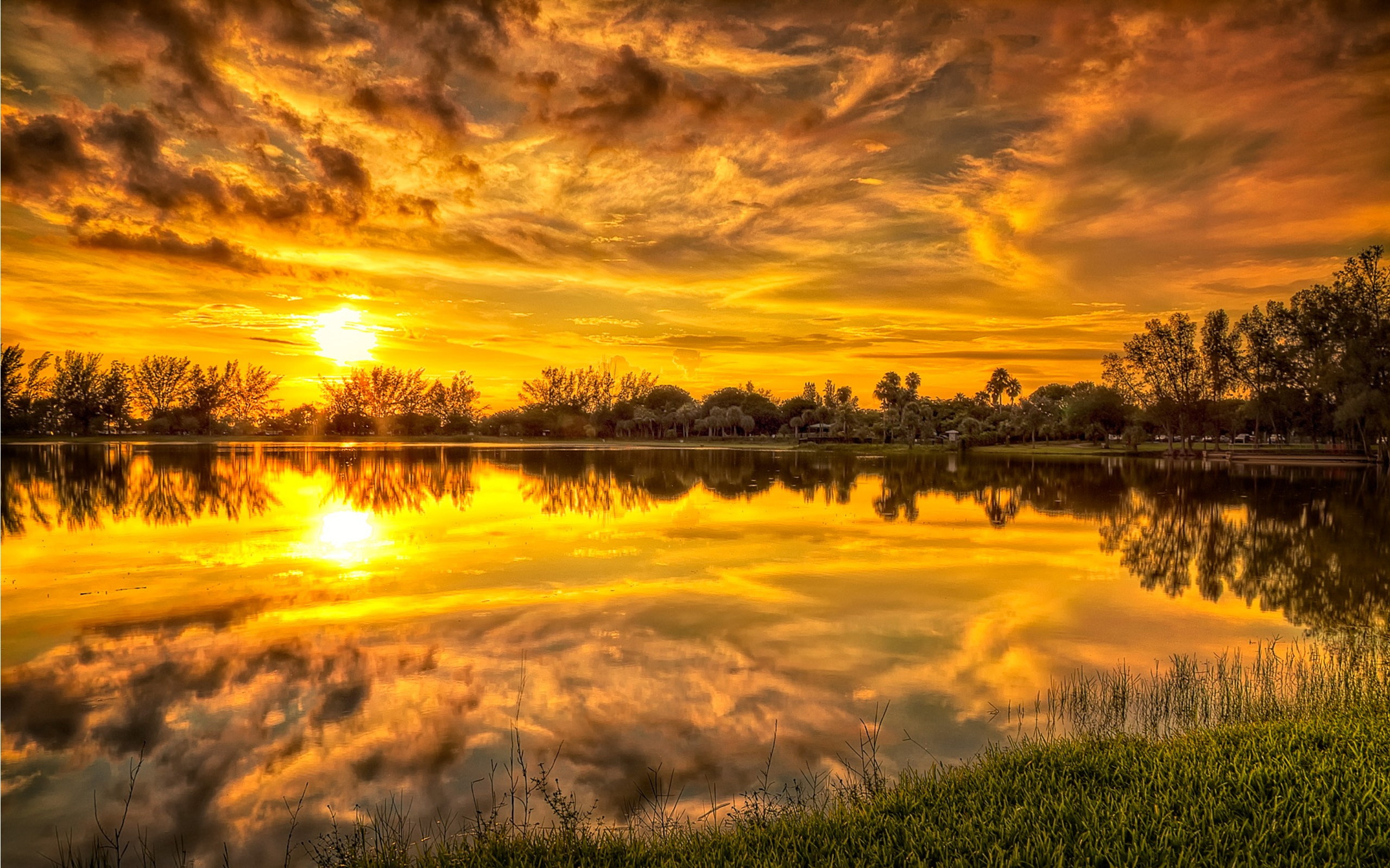 Landscapes hdr photography wallpaper 2560x1600 227307 for Landscape photos