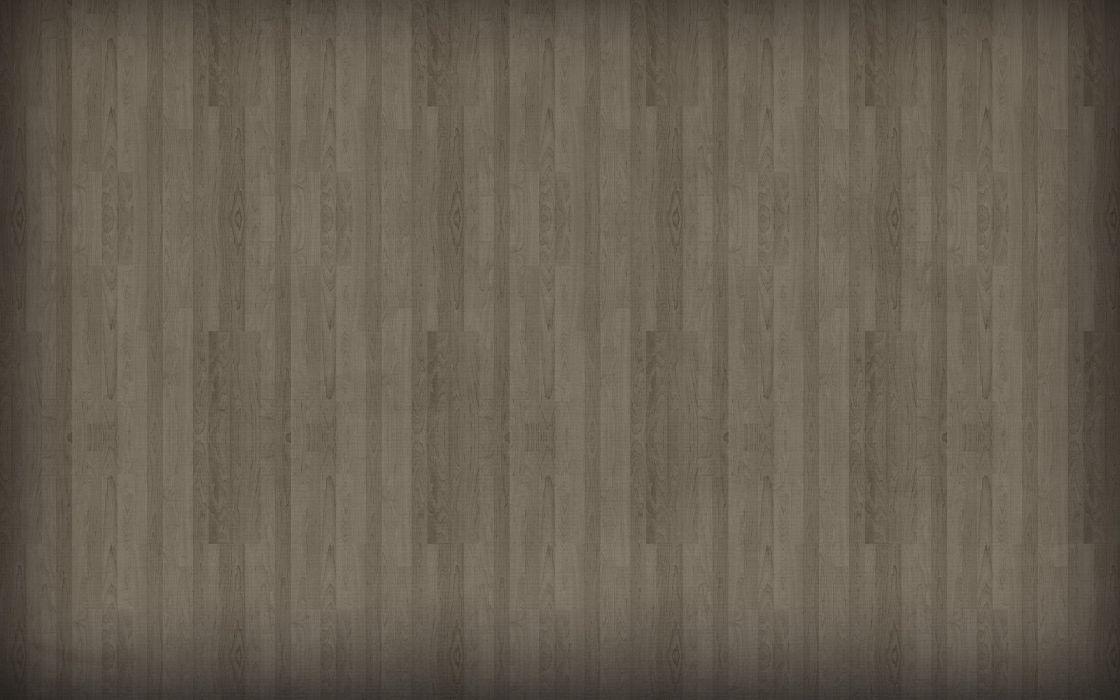 floor wood textures wood panels wallpaper