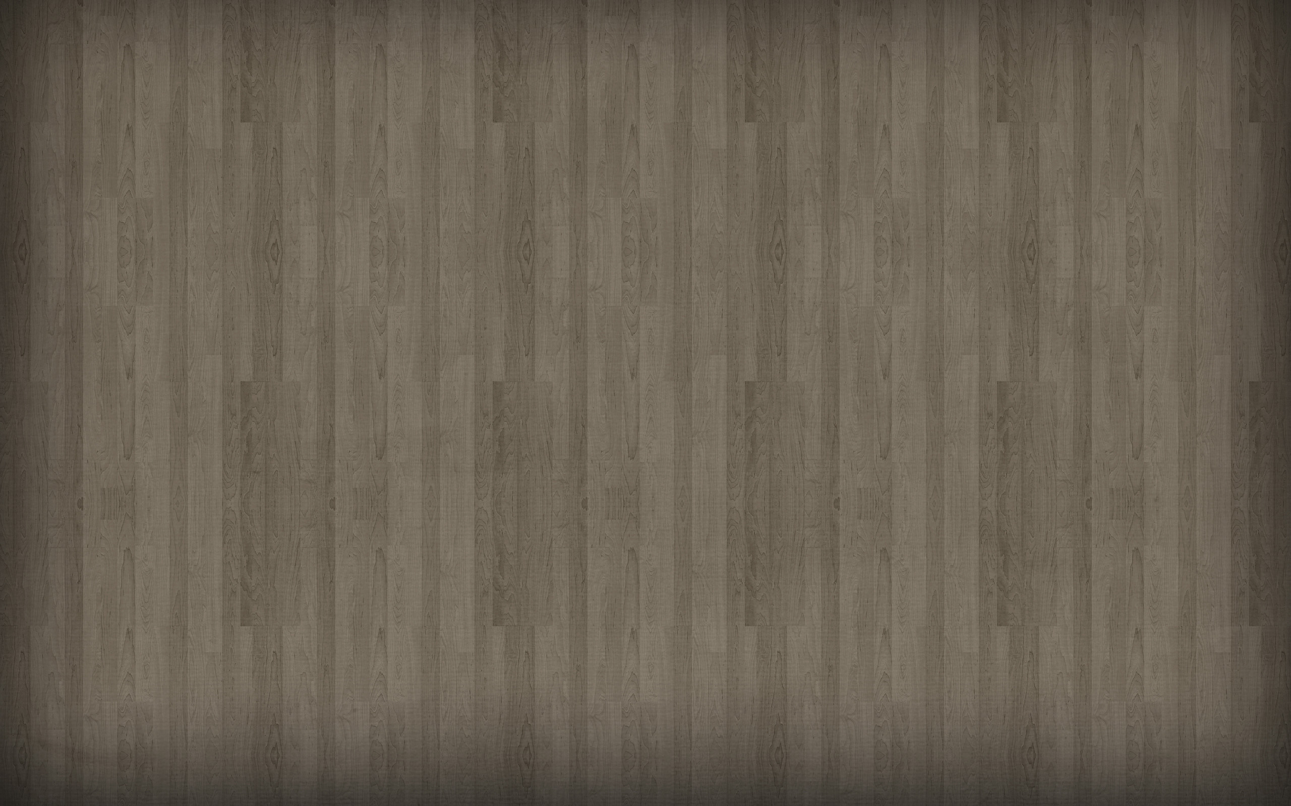 Superb img of Floor wood textures wood panels wallpaper 2560x1600 227407  with #665E50 color and 2560x1600 pixels